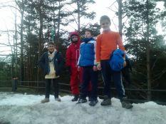 excursion_nieve_6-32