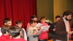 Teatro021