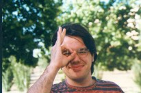 Gonzalo Lopez la o con el dedo