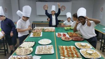 MasterChefJunior28.08