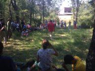 CampamentoPadresHijos (1)