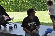 Campamento_Padres_Hijos_2017_37(1)