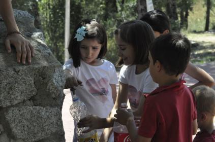 Campamento_Padres_Hijos_2017_44(1)