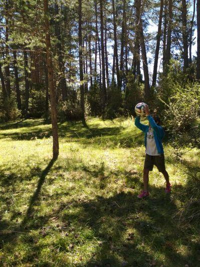 Campamento Autillo 2017 01