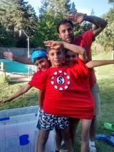 Campamento Autillo 2017 13.30.09