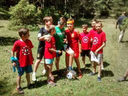 Campamento Autillo 2017 13.42.33