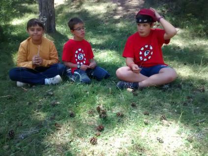 Campamento Autillo 2017 13.42.37