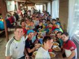 Campamento Autillo 2017 15.47.31