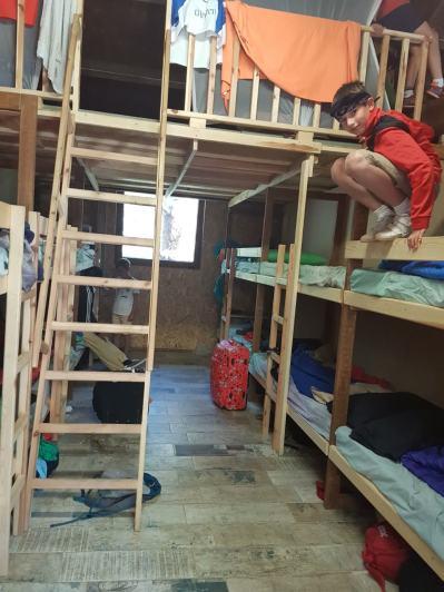Campamento Autillo 2017 16.19.37