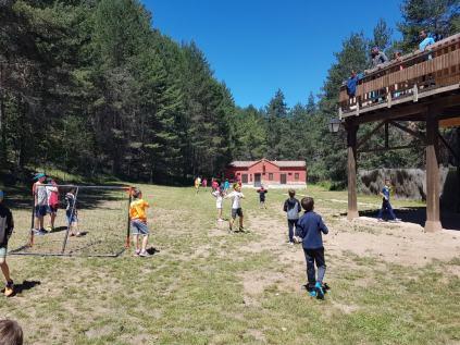 Campamento Autillo 2017 16.19.47