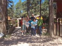 Campamento Autillo 2017 16.19.53