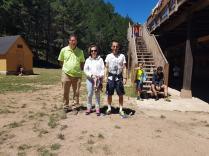 Campamento Autillo 2017 16.19.57