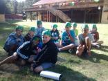 Campamento Autillo 2017 22.40.57