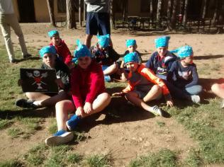 Campamento Autillo 2017 22.41.10