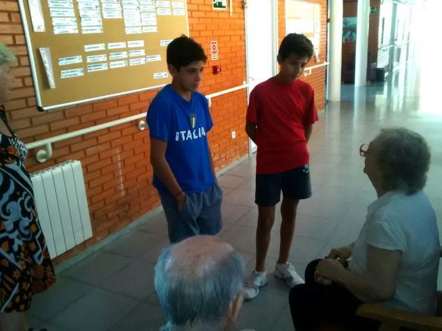 Curso Ingles Solidaridad1 at 17.17.42