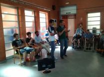 Verano Solidario 6 at 15.41.45