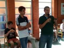 Verano Solidario 6 at 15.41.48