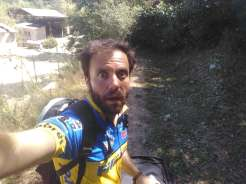 Camino-Santiago-Chollos-02