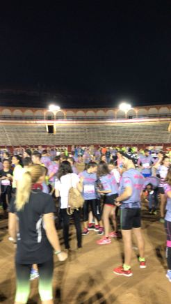 Carrera Nocturna Toledo 2017 (10)