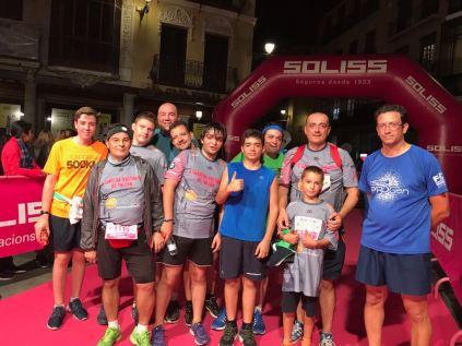 Carrera Nocturna Toledo 2017 (5)