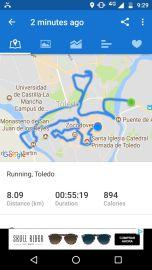 Carrera Nocturna Toledo 2017 (7)