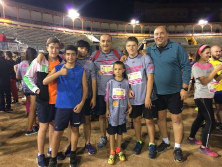 Carrera Nocturna Toledo 2017 (8)