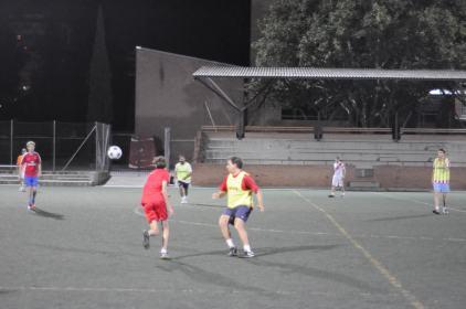 Futbo Domingos Tarde 05(1)