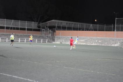 Futbo Domingos Tarde 08(1)