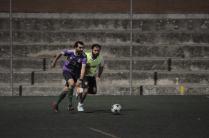 Futbo Domingos Tarde 58(1)