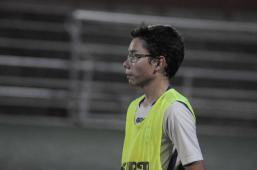 Futbo Domingos Tarde 64(1)