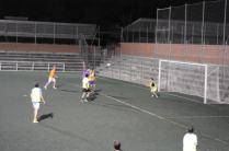 Futbo Domingos Tarde 74(1)