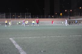 Futbo Domingos Tarde 78(1)