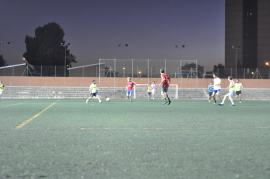 Futbo Domingos Tarde 96(1)