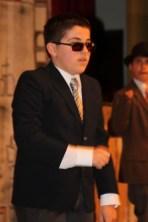 Carlos Tejedor yupi