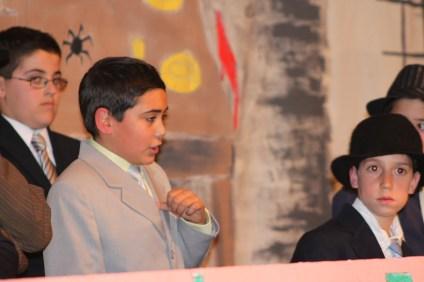 Promocion Jesus Sanz Panchi Tejedor Molinas (35)