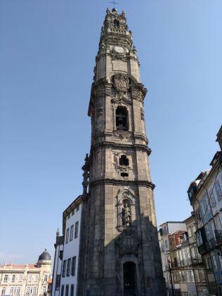 Viaje a Oporto de los mayores (14)