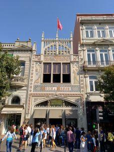 Viaje a Oporto de los mayores (16)