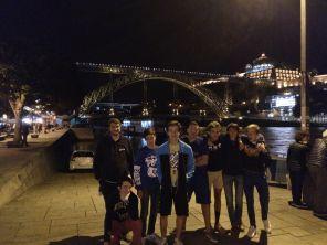Viaje a Oporto de los mayores (4)