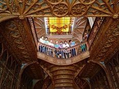 Viaje a Oporto de los mayores (9)