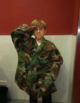 uniforme de Rangers44.57