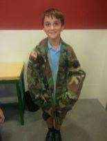 uniforme de Rangers45.05