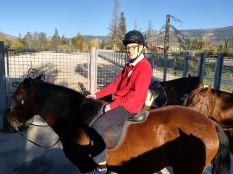 A caballo por la pradera (4)