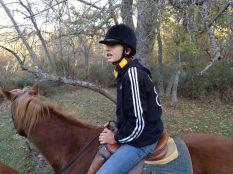 A caballo por la pradera (7)