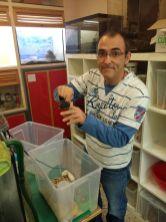 Biología con Oscar Correas (2)
