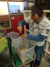 Biología con Oscar Correas (3)