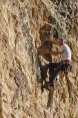 Escalando en Entrepeñas578(1)