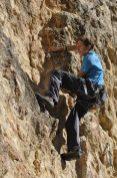 Escalando en Entrepeñas589(1)