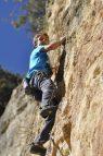 Escalando en Entrepeñas617(1)