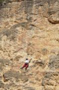 Escalando en Entrepeñas626(1)