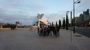 5 y 6 Castellón y Valencia 17.43.01